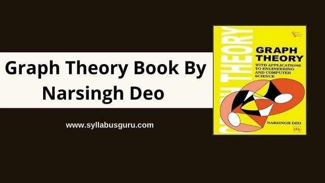 narsingh deo graph theory pdf